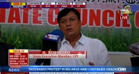 CPI Manipur not taking part in upcoming by-poll